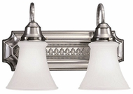 Hudson Valley 5012 Classic 2 Light Vanity Light
