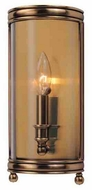 Hudson Valley 7801 Larchmont Style Wall Sconce Light