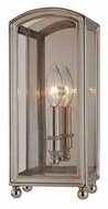 Hudson Valley 8401 Millbrook Style Wall Light