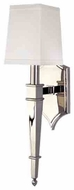 Hudson Valley 741 Norwich Wall Sconce