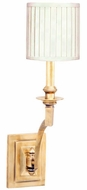 Hudson Valley 7901 Mercer Americana Wall Sconce