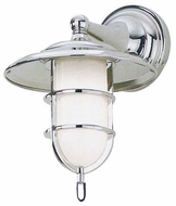 Hudson Valley 2901 Rockford Wall Sconce