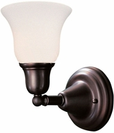 Hudson Valley 581 Edison Wall Sconce
