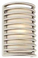 Access 20300 Bulkheads Outdoor Lighting Wall Lamp