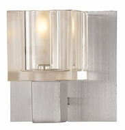 Access 23831 Astor Contemporary Halogen Wall / Vanity Fixture