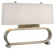 Sonneman 363835 Dorian Console Modern Table Lamp