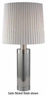 Sonneman 6100 Pomone Table Lamp