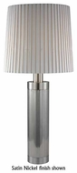 Sonneman 6101 Pomone Tall Table Lamp