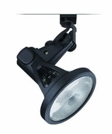 Liton LT812 Fazer 38 150W Large Line Voltage Track Light Head Fixture