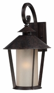 Quoizel AND8412KG Anderson Large Kingsley Finish Outdoor Wall Sconce Lighting