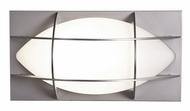 Access 20372 Tyro Modern Outdoor Wet Location Wall Fixture