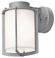 Access 20371MG Totana Contemporary Style Outdoor Wall Sconce