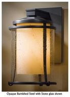 Hubbardton Forge 305610 Meridian Outdoor Pendant Light