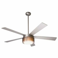 Modern Fan Company Pharos Contemporary Style Ceiling Fan