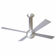 Modern Fan Company Stratos Contemporary Style Ceiling Fan