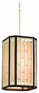Corbett 12644 Makati Small Pendant Light