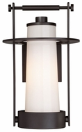 Quoizel UPER8410WT Uptown East River by Sergio Orozco Large Wall Mounted Exterior Wall Sconce - Bronze