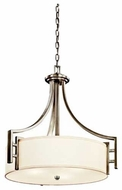 Kichler 42252AP Quinn Pendant Light