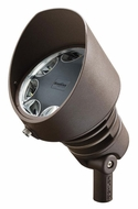 Kichler 16205 LED 35 Degree Flood Light 29W Outdoor Accent Lighting