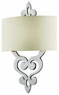 Corbett 102-12 Olivia Two Light Wall Sconce