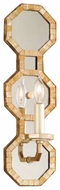 Corbett 10411 Regatta Wall Sconce