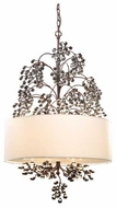 ELK 200594 Winterberry Rustic Pendant Light
