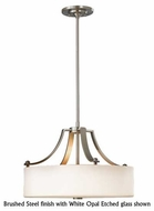 Feiss F24043 Sunset Drive Pendant Light