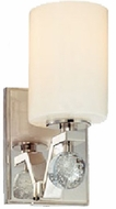 Troy B1931PN Tate Single Light Wall Sconce
