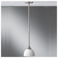 Feiss P1216 Perry Mini Pendant Light