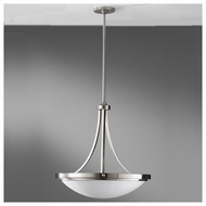 Feiss F25833 Perry Pendant Light