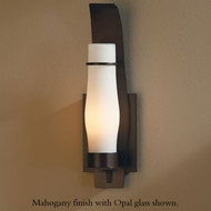 Hubbardton Forge 30-4210 Sea Coast Outdoor Small Sconce