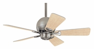 Hunter 52022 ORBit 5 Blade 36 Inch Span Modern Home Ceiling Fan
