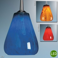 Bruck Lucy LED Pendant Light