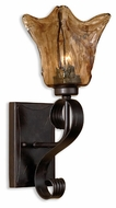 Uttermost 22402 Vetraio Wall Sconce