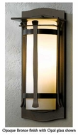 Hubbardton Forge 307105 Sonora Small Outdoor Wall Sconce