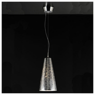 PLC 76011 Baolis Contemporary Style Mini Pendant