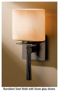 Hubbardton Forge 204820 Beacon Hall Small Wall Sconce