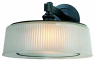 Troy B2232FBK Finley Large Contemporary Wall Sconce