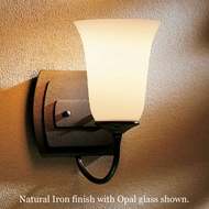 Hubbardton Forge 20-8021 Simple Lines Wall Sconce