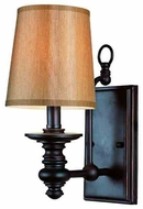 Trans Globe 9621 Modern Meets Traditional II Wall Sconce