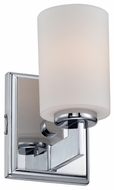 Quoizel TY8601C Taylor Wall Scone Fixture