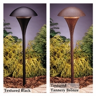 Kichler 15336 Large Eclipse Landscape Path Light
