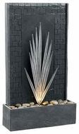 Kenroy Home 50377 Plaza Contemporary Style Fountain