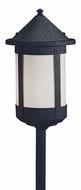 Arroyo Craftsman BSP-8 Berkeley Landscape Light - 25 inches tall