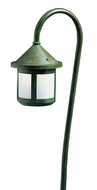 Arroyo Craftsman LV27-B6S Berkeley Short Body Landscape Light - 27 inches tall