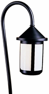 Arroyo Craftsman LV36-B6 Berkeley Landscape Light - 36 inches tall