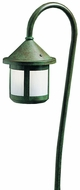 Arroyo Craftsman LV36-B6S Berkeley Short Body Landscape Light - 36 inches tall