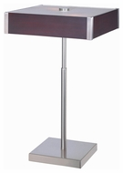 Lite Source LS21537 Kateb Table Lamp