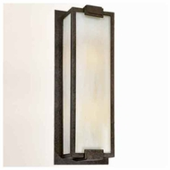 Troy B2472BB Sconces 2-light Closed Wall Sconce