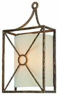 Troy B3012BLF Maidstone Wall Sconce